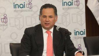 Fepade ejercera accion penal que violen ley electoral