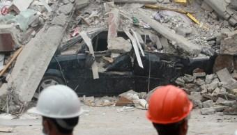 Se ingresan 55 cadáveres al Semefo