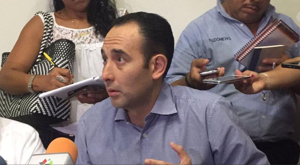 PRI renunciará hoy a 100% de recurso público ante el INE