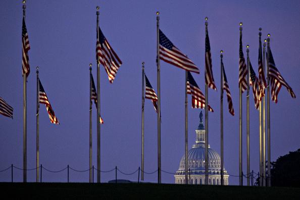 Si Estados Unidos quiere la nota 'Aaa' debe pagar su deuda