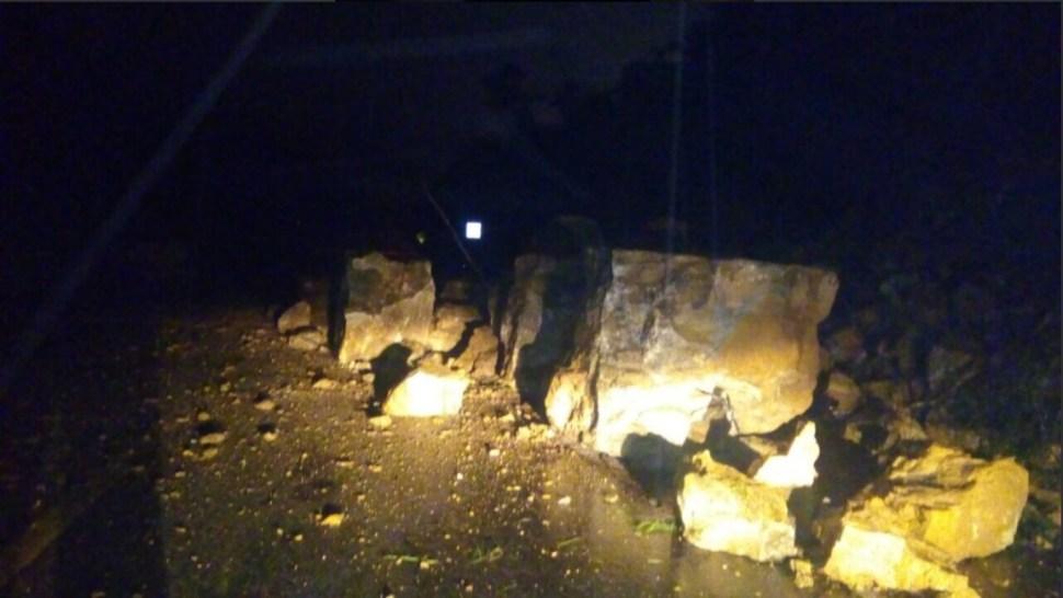 sismo en chiapas deja muertos y destrozos