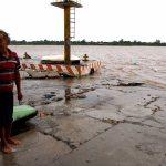 huracán Katia toma fuerza ya es categoría 2