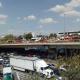 Sismo CDMX Osorio Chong desalojar avenidas