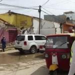 Tras sismo, inseguridad y desempleo se agudizan en Juchitán, Oaxaca