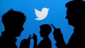 Twitter pone a prueba 280 caracteres