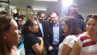 videgaray agradece apoyo latinos eu sismos mexico