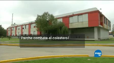 22 Millones Personas Tienen Altos Niveles Colesterol México