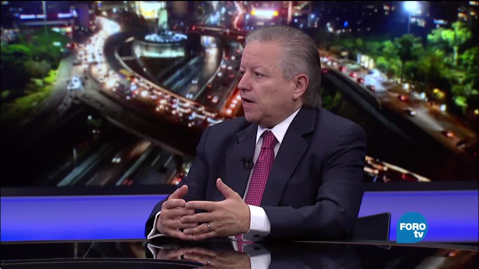 La SCJN y la democracia mexicana