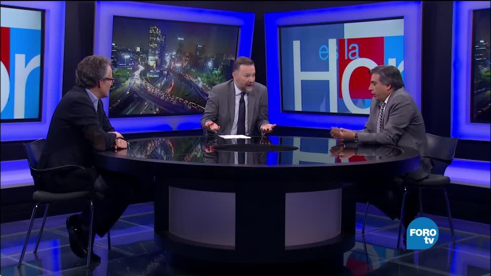 Privatizar las elecciones propuesta de los partidos renunciar al financiamiento público