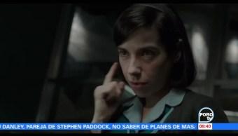#LoEspectaculardeME: Guillermo del Toro donará función a damnificados