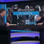 Separatismo en Cataluña polémico anuncio del gobierno catalánSeparatismo en Cataluña polémico anuncio del gobierno catalán