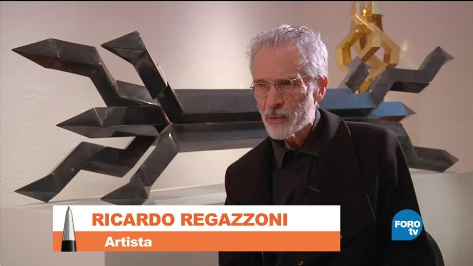 Retomando a Ricardo Ragazzoni en la Casa-Taller Luis Barragán