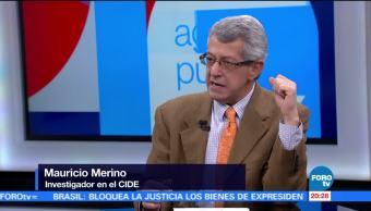Corrupción en América Latina y el Caribe