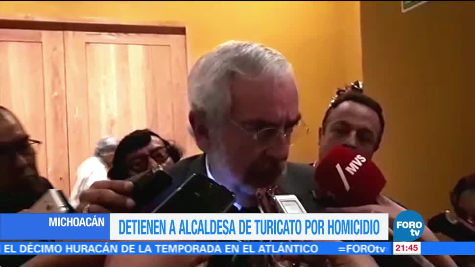 Rector Graue pide más presupuesto para la UNAM