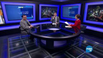 Margarita Zavala y el PAN analisis renuncia