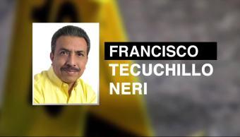 Muere el exedil de Zitlala, Guerrero, que fue herido tras secuestro