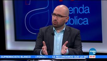 Narrativas de candidatos independientes que se inscribieron en el INE
