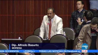 Polémica por calificativo contra gobernador de Zacatecas