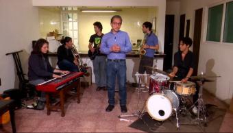 Retomando a… La Orquesta Vulgar y su concierto Vocabulario adulterado