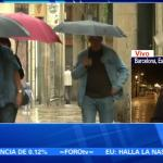 Gobierno español continuará con aplicación del artículo 155
