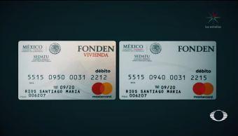 Bansefi niega que damnificados tengan tarjetas sin fondosBansefi niega que damnificados tengan tarjetas sin fondos