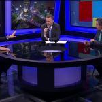 Polémica en la Fepade, la sustitución de Santiago Nieto