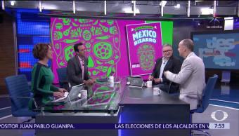 Despierta con Cultura: Se inaugura Museo Rosario Castellanos en Comitán, Chiapas