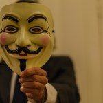 Anonymous se atribuye ataque a web del Tribunal Constitucional español