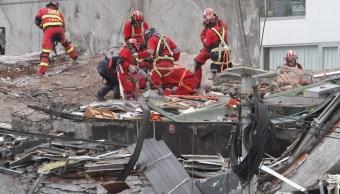 suman 47 cuerpos recuperados alvaro obregon