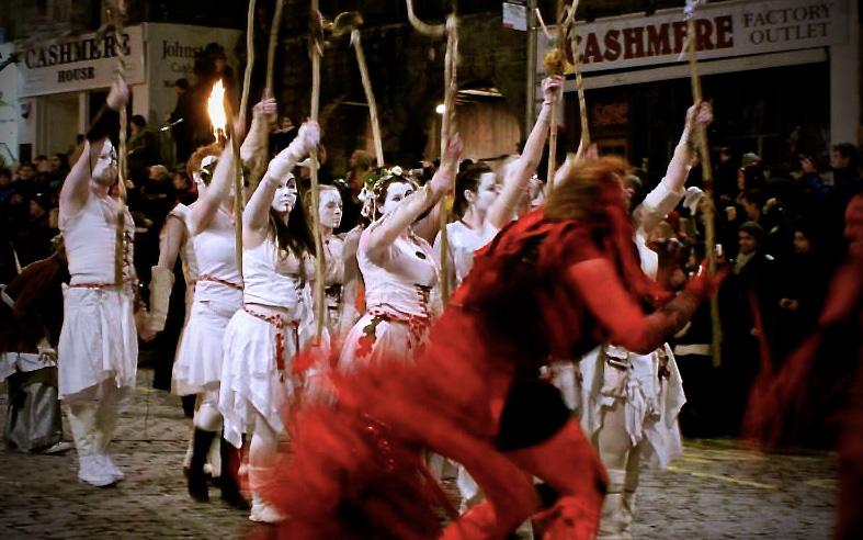 Día de Muertos, Samhain, Fantasmas, Halloween, Fantasmas, Muertos