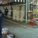 Acordonan tienda de abarrotes tras balacera en Santa María La Ribera, CDMX