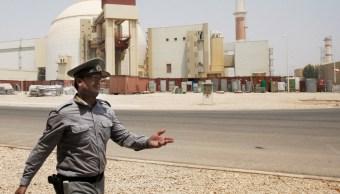 OIEA reafirma que Irán cumple con acuerdo nuclear