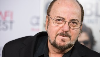 Casi 40 mujeres acusan al cineasta James Toback de acoso sexual