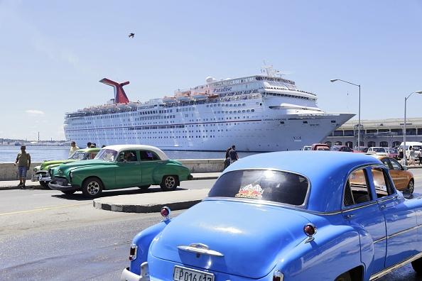 La Habana advierte que habrá demoras en los trámites consulares en Washington