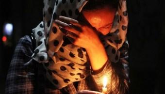 Tres ataques talibanes golpean Afganistán; hay 74 muertos