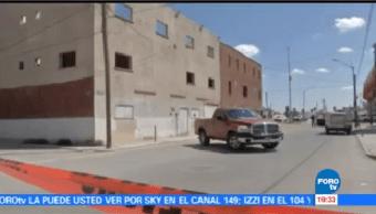 Aumenta Índice Secuestros México Isabel Miranda De Wallace Alto Secuestro