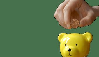 Llaman a ahorrar en el Día mundial del ahorro