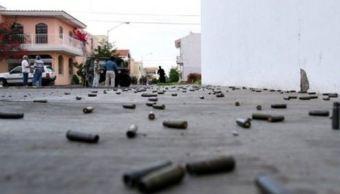 autoridades reynosa tamaulipas piden apoyo violencia