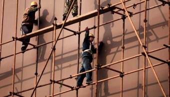 Banco Popular Chino advierte por precios de activos; temen derrumbe