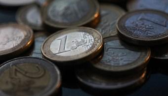Bancos deberían soportar tasas de interés ultrabajas