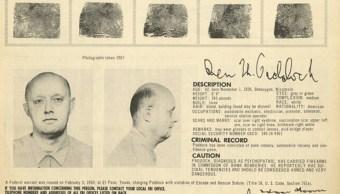 Padre tirador Las Vegas estuvo más buscados FBI