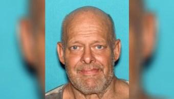 Arrestan Los Ángeles hermano tirador Las Vegas