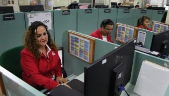 Hasta cuatro años de cárcel, a quien realice llamadas falsas al 911 en Colima