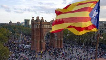 parlamento cataluna sostendra sesion declaracion independencia