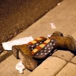 Cónsul descarta que haya mexicanos fallecidos en tiroteo en Las Vegas