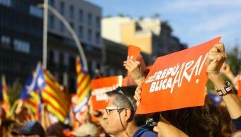 intervencion gobierno español encontrara desobediencia cataluna