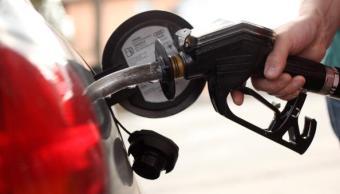 Dan fecha para la tercera etapa de flexibilización de combustibles