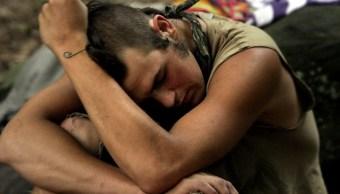 Padres de niños con déficit de atención, los más afectados por trastorno