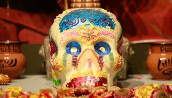 dia de muerto en méxico es patrimonio de la humanidad