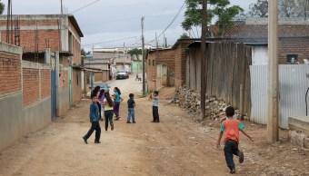 día internacional de la pobreza extrema